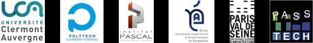 Logos_EDUBIM_2.png