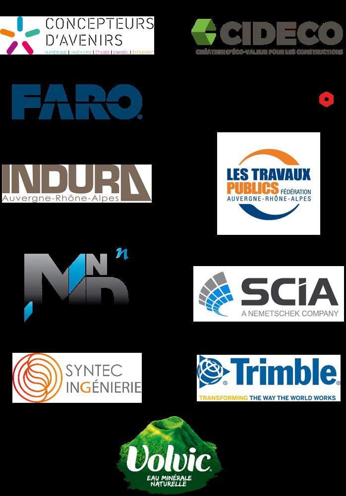 Logos_eduBIM_2024.png